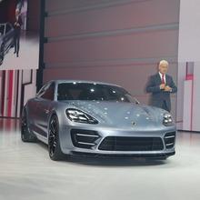 Porsche-Panamera-Sport-Turismo-16