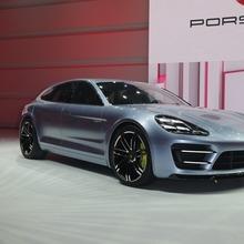 Porsche-Panamera-Sport-Turismo-19