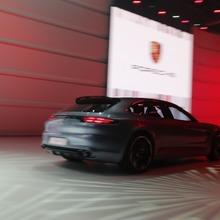 Porsche-Panamera-Sport-Turismo-23