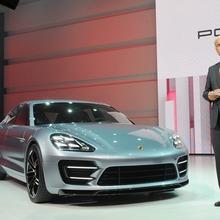 Porsche-Panamera-Sport-Turismo-24