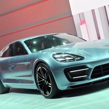 Porsche-Panamera-Sport-Turismo-27