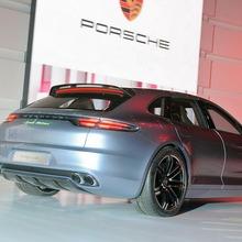 Porsche-Panamera-Sport-Turismo-28