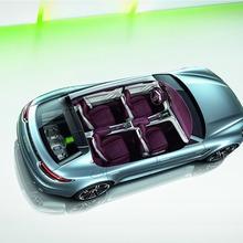 Porsche-Panamera-Sport-Turismo-34