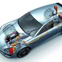 Porsche-Panamera-Sport-Turismo-35