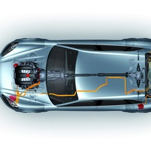 Porsche-Panamera-Sport-Turismo-36