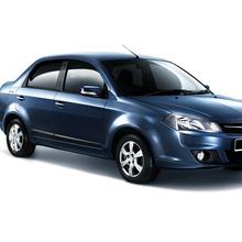 Proton-Saga-Motor-Expo-2011