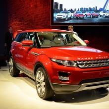 Range-Rover-Evoque-5D-11