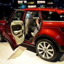 Range-Rover-Evoque-5D-12