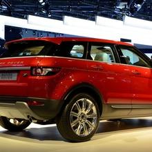 Range-Rover-Evoque-5D-15