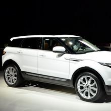 Range-Rover-Evoque-5D-18