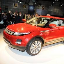 Range-Rover-Evoque-5D-5
