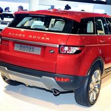 Range-Rover-Evoque-5D-7