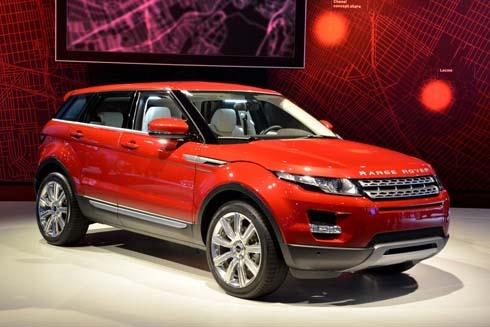 Range-Rover-Evoque-5-Doors
