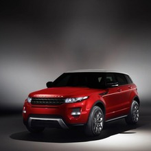 Range-Rover-Evoque-Pure-01