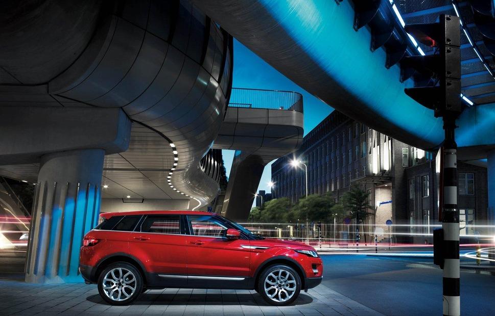 Range-Rover-Evoque-Pure
