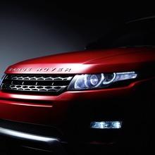 Range-Rover-Evoque-Pure-06