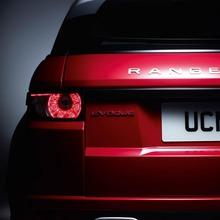 Range-Rover-Evoque-Pure-07