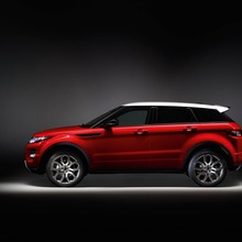 Range-Rover-Evoque-Pure-08