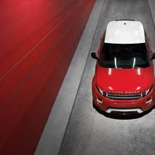 Range-Rover-Evoque-Pure-09