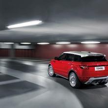 Range-Rover-Evoque-Pure-10