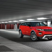 Range-Rover-Evoque-Pure-11