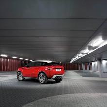 Range-Rover-Evoque-Pure-12