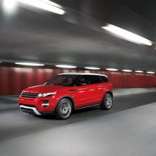 Range-Rover-Evoque-Pure-13