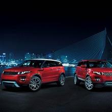 Range-Rover-Evoque-Pure-14