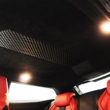 Range-Rover-Evoque-Startech-2011-Essen