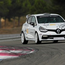 Renault-Clio-Cup