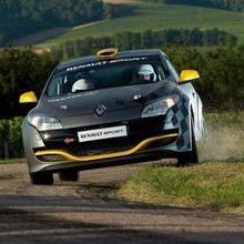 Renault-Megane-RS-N4-01