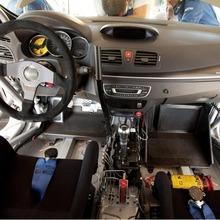 Renault-Megane-RS-N4-05