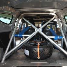 Renault-Megane-RS-N4-06