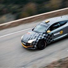 Renault-Megane-RS-N4-07
