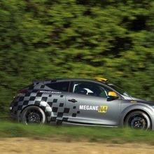 Renault-Megane-RS-N4-08