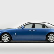 Rolls-Royce-Ghost-Art-Deco-01
