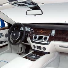 Rolls-Royce-Ghost-Art-Deco-02