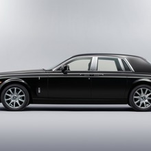 Rolls-Royce-Phantom-Art-Deco-01