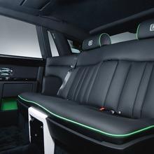 Rolls-Royce-Phantom-Art-Deco-02