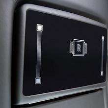 Rolls-Royce-Phantom-Art-Deco-04