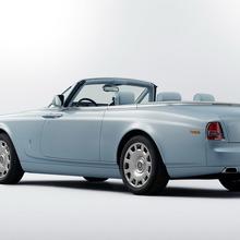 Rolls-Royce-Phantom-Art-Deco-05