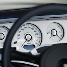 Rolls-Royce-Phantom-Art-Deco-06