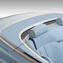 Rolls-Royce-Phantom-Art-Deco-07