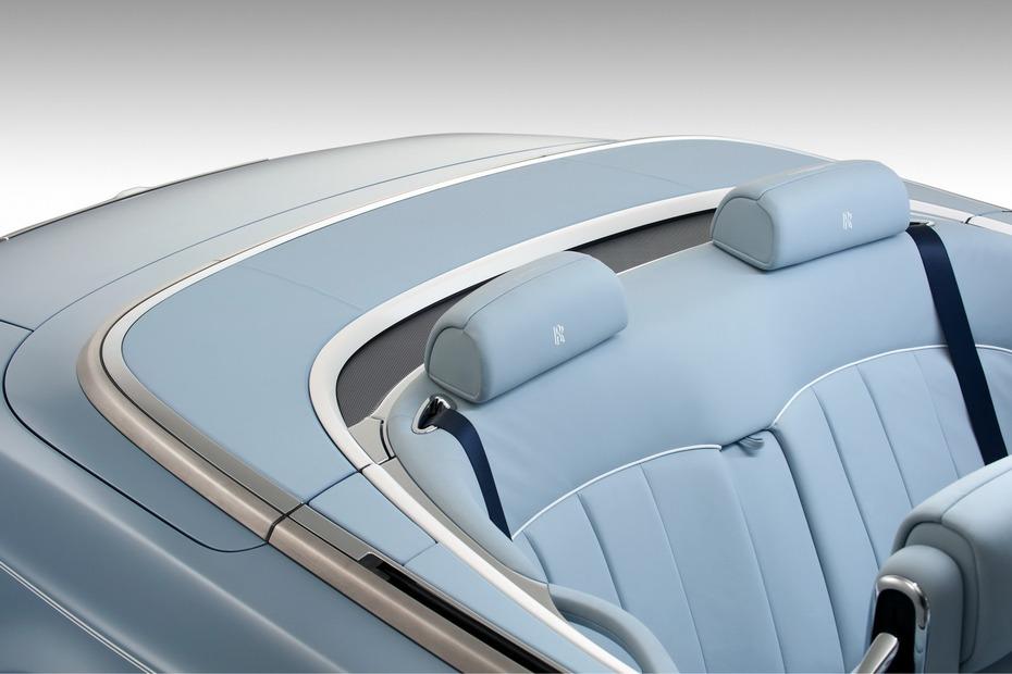 Rolls-Royce-Art-Deco
