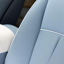 Rolls-Royce-Phantom-Art-Deco-08