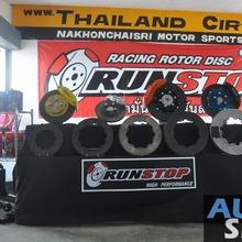Runstop-Brake-Test_19