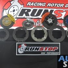Runstop-Brake-Test_20