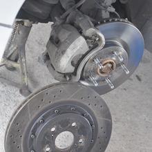 Runstop-Brake-Test_24