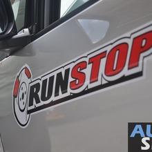 Runstop-Brake-Test_28