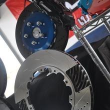 Runstop-Brake-Test_37